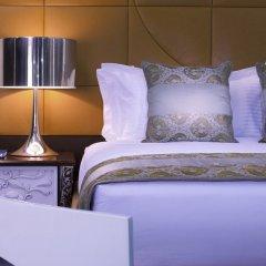 Отель Al Jasra Boutique удобства в номере
