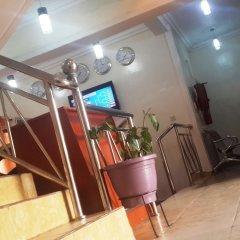 Отель Semper Diamond Lodge интерьер отеля фото 2