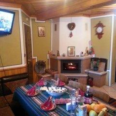 Отель Traditsia Guest House Болгария, Копривштица - отзывы, цены и фото номеров - забронировать отель Traditsia Guest House онлайн детские мероприятия