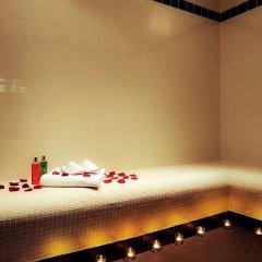 Hotel Carlton Lyon - MGallery By Sofitel сауна
