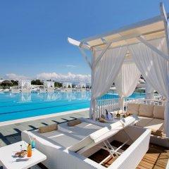 Titanic Deluxe Golf Belek Турция, Белек - 8 отзывов об отеле, цены и фото номеров - забронировать отель Titanic Deluxe Golf Belek онлайн фото 5