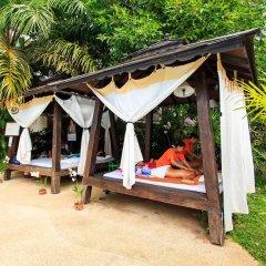 Отель Srisuksant Resort фото 6