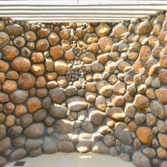 Отель Kodigahawewa Forest Resort интерьер отеля фото 2