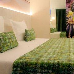 Отель Lemon & Soul Cactus Garden (ex. Labranda Cactus Garden) Пахара комната для гостей фото 5