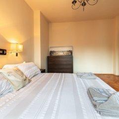 Апартаменты Saint George Apartment удобства в номере