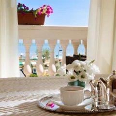 Novecento Suite Hotel в номере фото 2