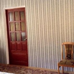 Гостиница U Eleny Guest House в Красной Поляне отзывы, цены и фото номеров - забронировать гостиницу U Eleny Guest House онлайн Красная Поляна сауна