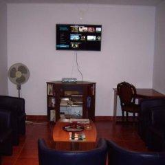 Отель Pensao Residencial Camoes фото 11