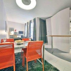 Отель Saint Germain Apartment Франция, Париж - отзывы, цены и фото номеров - забронировать отель Saint Germain Apartment онлайн удобства в номере
