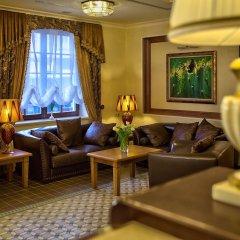 Гостиница Hermitage Отель Беларусь, Брест - - забронировать гостиницу Hermitage Отель, цены и фото номеров комната для гостей фото 5