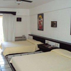 Отель Coral Costa Caribe - Все включено Доминикана, Хуан-Долио - 1 отзыв об отеле, цены и фото номеров - забронировать отель Coral Costa Caribe - Все включено онлайн комната для гостей фото 4