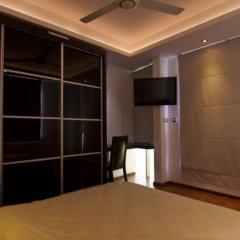 Отель Fern Boquete Inn Мальдивы, Северный атолл Мале - 1 отзыв об отеле, цены и фото номеров - забронировать отель Fern Boquete Inn онлайн удобства в номере