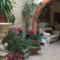 Отель Knights In Malta B&B Нашшар фото 8