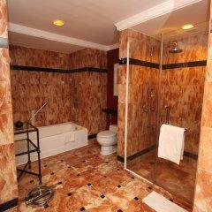 Отель Diamond Hotel Philippines Филиппины, Манила - отзывы, цены и фото номеров - забронировать отель Diamond Hotel Philippines онлайн сауна