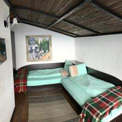 Отель Guest House Alexandrova Болгария, Ардино - отзывы, цены и фото номеров - забронировать отель Guest House Alexandrova онлайн фото 6