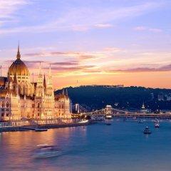 Отель Urban Life Guesthouse Венгрия, Будапешт - отзывы, цены и фото номеров - забронировать отель Urban Life Guesthouse онлайн пляж