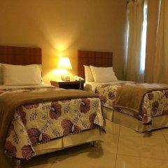 Отель Convair Hotel Парагвай, Сьюдад-дель-Эсте - отзывы, цены и фото номеров - забронировать отель Convair Hotel онлайн фото 3