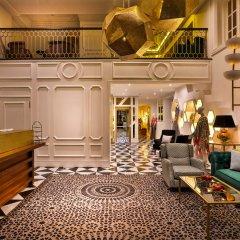 2Ciels Boutique Hotel & SPA интерьер отеля фото 3