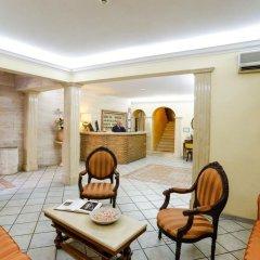 Hotel Tempio di Pallade спа фото 2