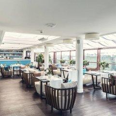 Гостиница Premier Palace гостиничный бар