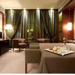 Hotel Barcelona Center в номере фото 2