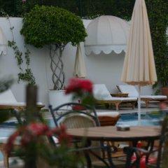 Marina Boutique Fethiye Турция, Фетхие - 1 отзыв об отеле, цены и фото номеров - забронировать отель Marina Boutique Fethiye онлайн фото 4
