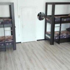Hostel Bearloga удобства в номере