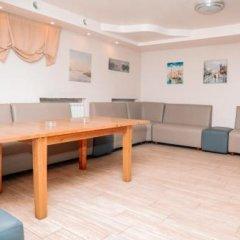 Гостиница Орион Отель Казахстан, Нур-Султан - 1 отзыв об отеле, цены и фото номеров - забронировать гостиницу Орион Отель онлайн фото 6