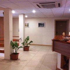 Отель Northpole Фиджи, Лабаса - отзывы, цены и фото номеров - забронировать отель Northpole онлайн сауна