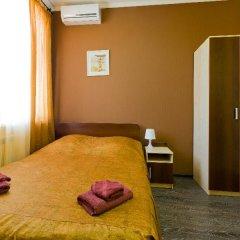 Гостиница Новокосино спа фото 2