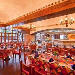 El Cid El Moro Beach Hotel питание фото 2