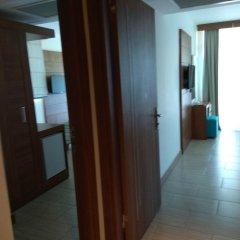 Liberty Hotels Lykia Турция, Олюдениз - отзывы, цены и фото номеров - забронировать отель Liberty Hotels Lykia - All Inclusive онлайн