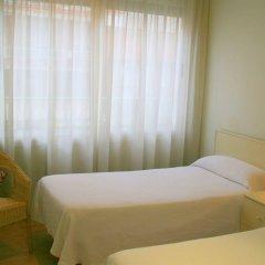 Отель BcnStop Sagrada Familia Apartments Испания, Барселона - отзывы, цены и фото номеров - забронировать отель BcnStop Sagrada Familia Apartments онлайн комната для гостей фото 2