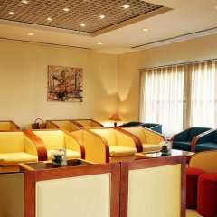 Guimarães-Fafe Flag Hotel
