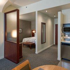 Отель Le Square Phillips Hotel And Suites Канада, Монреаль - отзывы, цены и фото номеров - забронировать отель Le Square Phillips Hotel And Suites онлайн удобства в номере