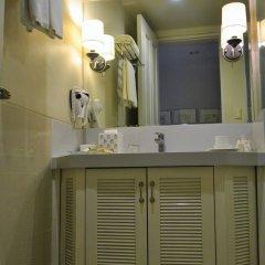 Отель Discovery Country Suites Филиппины, Тагайтай - отзывы, цены и фото номеров - забронировать отель Discovery Country Suites онлайн в номере фото 2