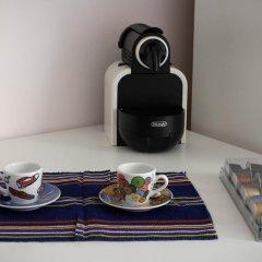 Отель B&B Clorinda Бари удобства в номере фото 2