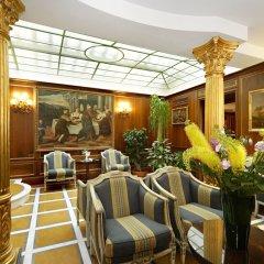 Отель Kette Италия, Венеция - отзывы, цены и фото номеров - забронировать отель Kette онлайн развлечения