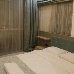 Kentpark Exclusive Hotel комната для гостей фото 5