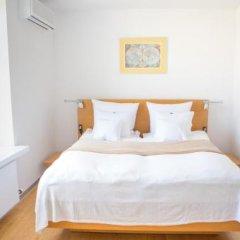 Отель Narie Resort & SPA детские мероприятия фото 2