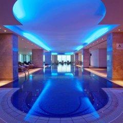 Отель Hilton Baku Азербайджан, Баку - 13 отзывов об отеле, цены и фото номеров - забронировать отель Hilton Baku онлайн спа