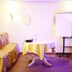 Гостиница Виктория в Иркутске 3 отзыва об отеле, цены и фото номеров - забронировать гостиницу Виктория онлайн Иркутск детские мероприятия