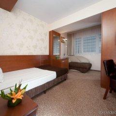 Vivaldi Hotel Познань комната для гостей фото 2