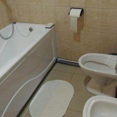 Гостиница Дом Доброславия ванная фото 2