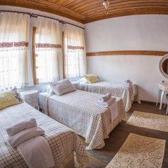 Helkis Konagi Турция, Амасья - отзывы, цены и фото номеров - забронировать отель Helkis Konagi онлайн комната для гостей