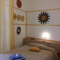 Отель Albergo Astro Италия, Генуя - отзывы, цены и фото номеров - забронировать отель Albergo Astro онлайн детские мероприятия фото 2
