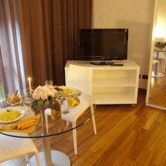 Отель NASCO Милан в номере фото 2