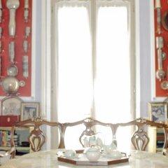 Отель The Home Villa Leonati Art And Garden Италия, Падуя - отзывы, цены и фото номеров - забронировать отель The Home Villa Leonati Art And Garden онлайн питание