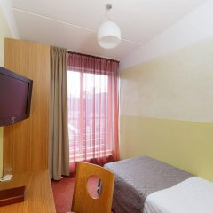 Hotel Bern by TallinnHotels комната для гостей фото 3