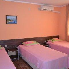 Отель Guest house Tangra Болгария, Равда - отзывы, цены и фото номеров - забронировать отель Guest house Tangra онлайн комната для гостей фото 5